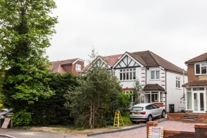 Coulsdon auction property developer004