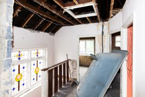 selhurst refurb consultant build 006