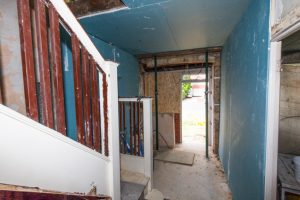 Coulston property auction consultant refurb consultant build 002