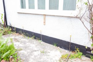 Coulston property auction consultant refurb consultant build 003
