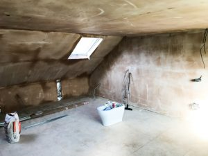 plastering-property-developing-tip-001