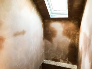 plastering-property-developing-tip-002