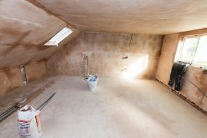plastering-property-developing-tip-006