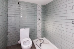 bathroom-tiling-001