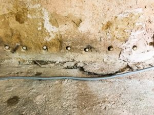 dryrod damp proofing 001