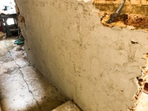 dryzone render damp proofing 005