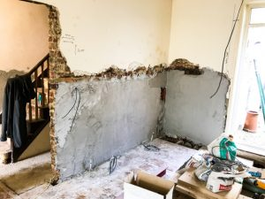 dryzone render damp proofing 011