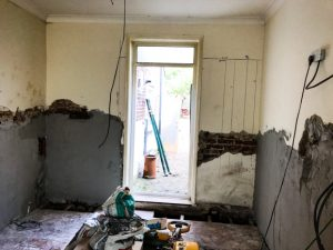 dryzone render damp proofing 012