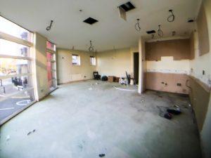 13 SW London Builder 001