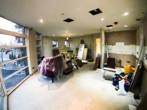 26 SW London Builder 013