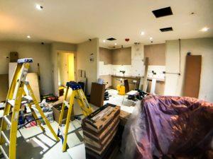 26 SW London Builder 014