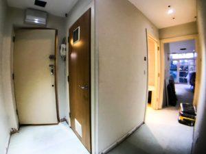 26 SW London Builder 018