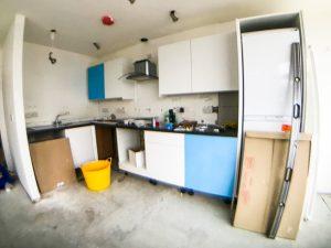 property developer's guide 003