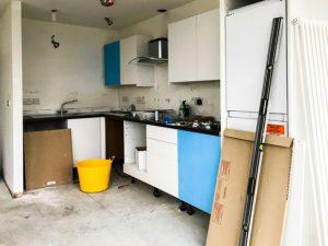 property developer's guide 004