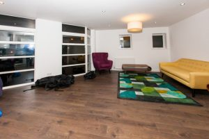 finished buy to let renovation 001