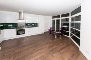 finished buy to let renovation 009