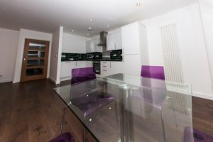 finished buy to let renovation 011
