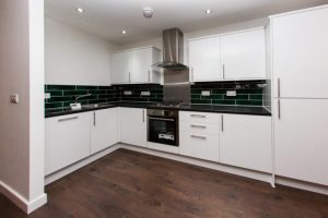 finished buy to let renovation 012