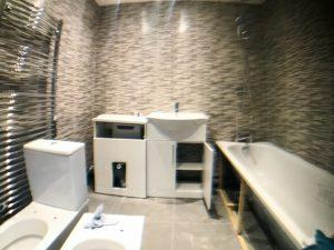 london property developer 001