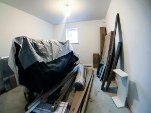 london property developer 002