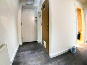 london property developer 003