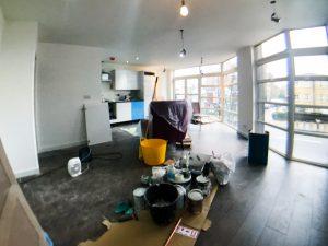 london property developer 005