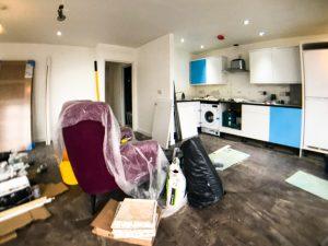london property developer 006