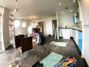 london property developer 008