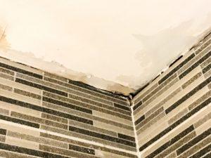 london property developer 009
