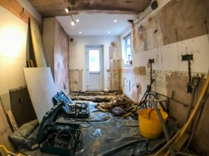 renovation auction sw19 004