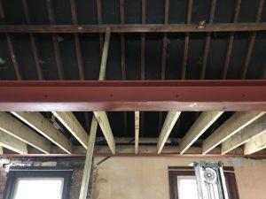 croydon builder 001