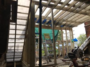 croydon builder 002