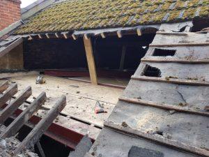 croydon builder 005