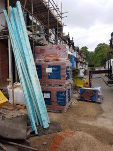 croydon builder 008