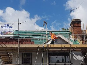 croydon builder 009