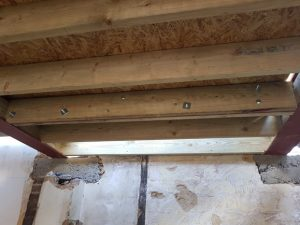 croydon builder 013