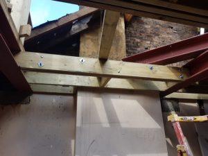 croydon builder 015