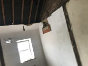 house flat conversion 114018