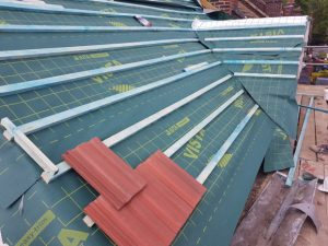 croydon builder 010