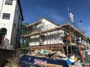 croydon builder 012