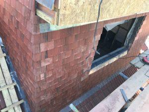 croydon builder 016